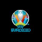 EUro 2020 logga