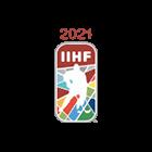 Ishockey VM Logo