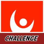Svenska spel Challenge Logga