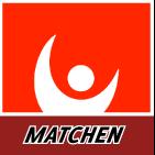 Svenska Spels Matchen logga