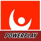 Svenska Spel Powerplay logga